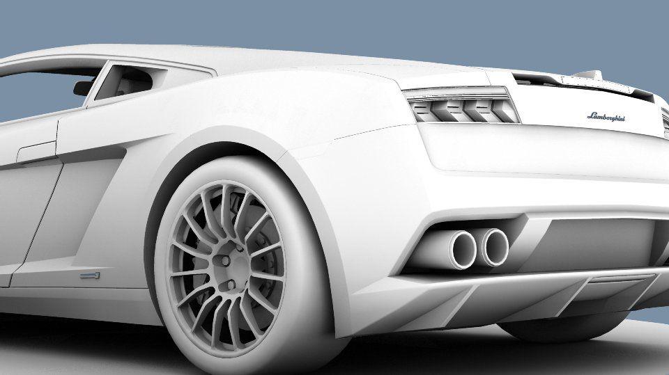 RSR Lamborghini Gallardo Valentino Balboni for AC - Page 2 Back11