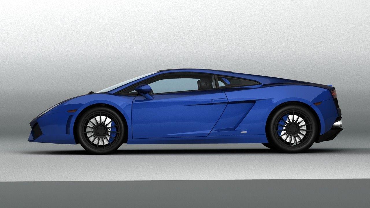 RSR Lamborghini Gallardo Valentino Balboni for AC - Page 2 Side_010_1